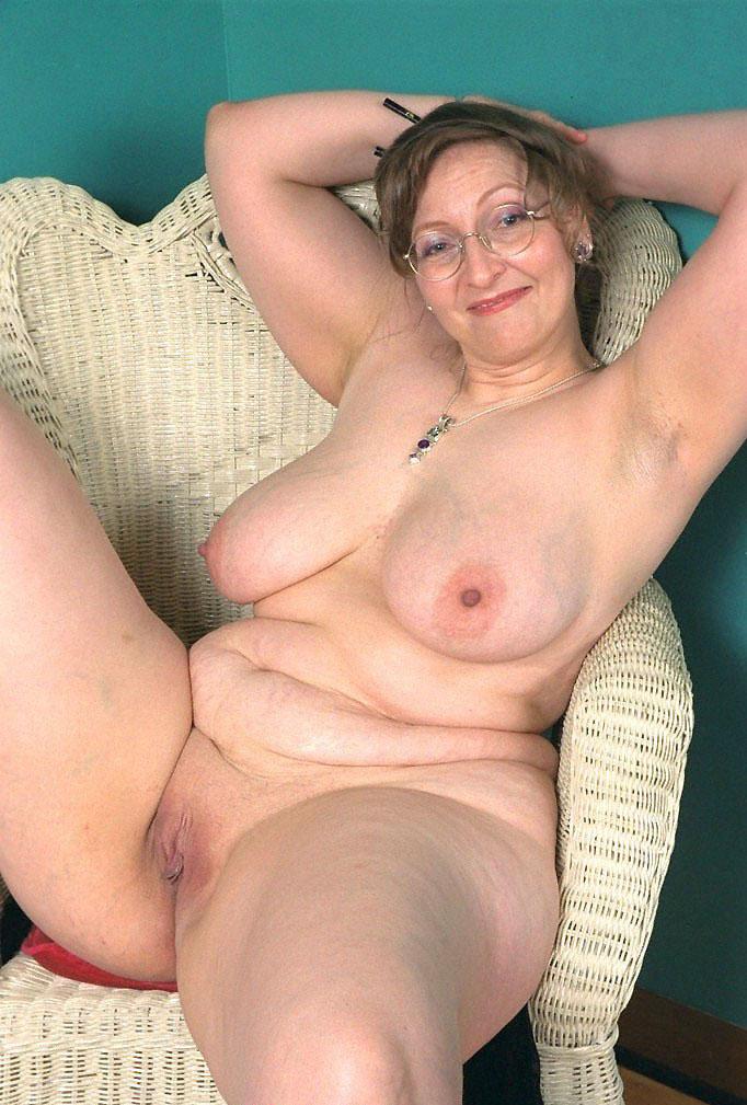 голые зрелые бабы фото смотреть