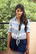 Pooja hegde gorgeous photo shoot-thumbnail-34