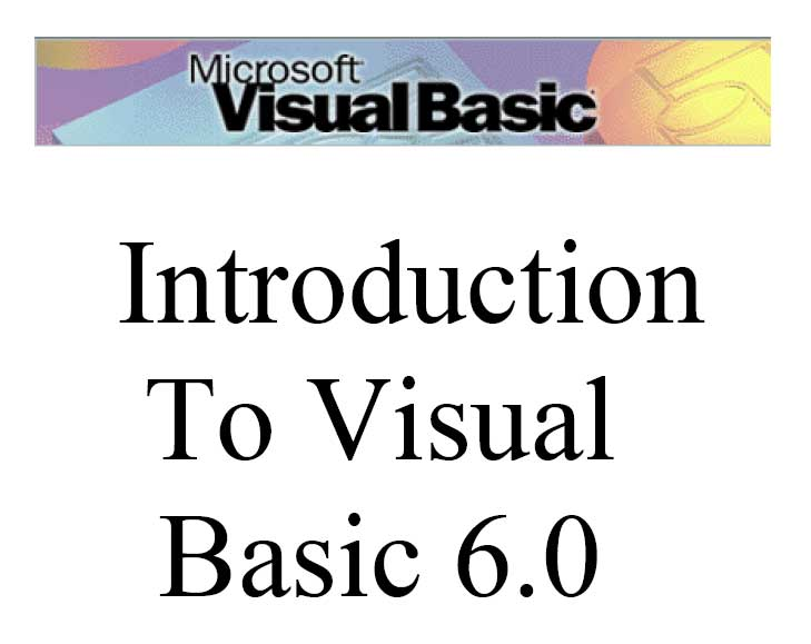 it visual basic textbook Visual basic game programming for teens, third edition teaches  teens and other beginners how to create their own 2d role-playing game (rpg).