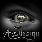 Azdesign