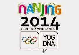 Sukan Olimpik Remaja (YOG 2014)