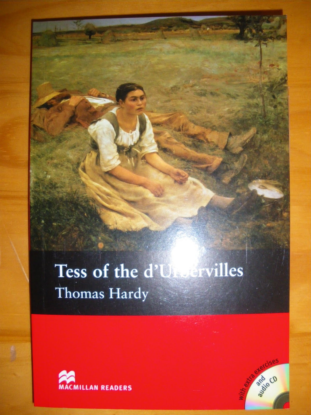 an analysis of narrative techniques in tess of the durbervilles by thomas hardy Chapter 35 phase the fifth: the woman pays chapter xxxv her narrative ended even its re-assertions and secondary explanations were done tess's voice throughout had hardly risen higher than its opening tone there had been no exculpatory phrase of any kind, and she had not wept.