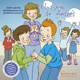 EL SUEÑO DE ANDRÉS