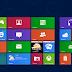 Windows 8.1 ondersteunt Miracast en draadloos printen