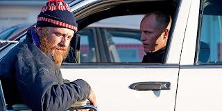 Rampart-movie-Woody-Harrelson_Ben-Foster