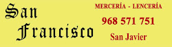 Mercería San Francisco