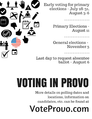 http://provo.org/departments/city-recorder/elections