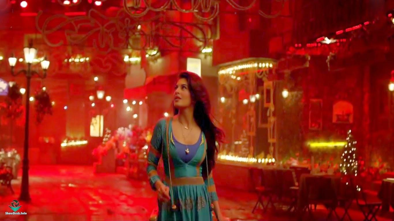 9xmovies   9xmovie 9xmovies 2019 Bollywood Movies Hindi ...