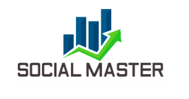 Marketing en Redes Sociales - Social Master