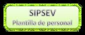 SIPSEV