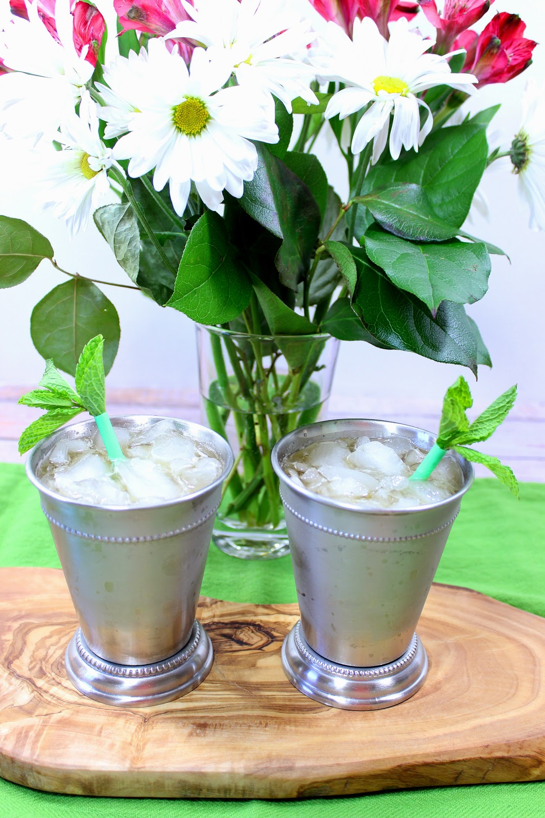 http://www.kudoskitchenbyrenee.com/2015/05/non-traditional-coconut-palm-sugar-mint-julep.html