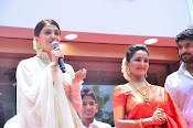 Kalyan Jewellers Store launch in Chennai-thumbnail-4