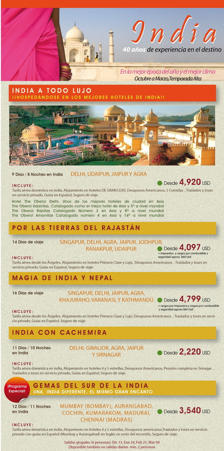 india-viaje-784183.jpg (753×1512)