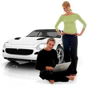 Car Insurance Quotes Wichita Ks Hours