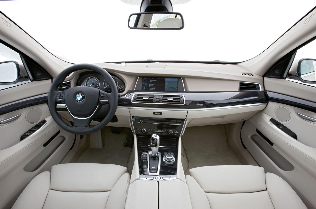 http://2.bp.blogspot.com/-903FOwKIrT0/UA4_U5oj7xI/AAAAAAAAAGI/OQ4gAscb8V0/s1600/BMW-5-Series-GT-3.jpg