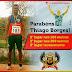 Thiago Borges, aluno/atleta do Colégio Reis Magos, é destaque em torneio de atletismo em São Luís