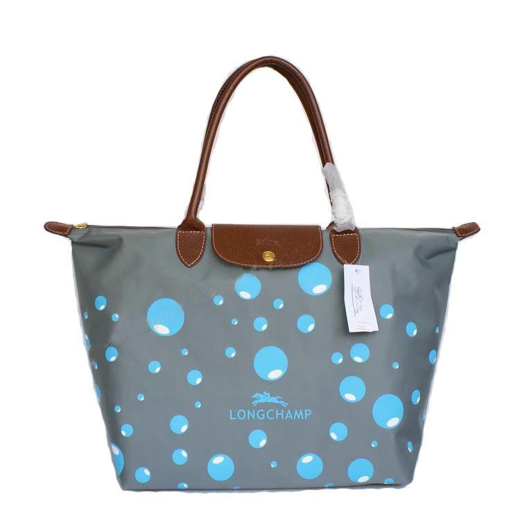 Cheap Longchamp Bags,Cheap Longchamp le Pliage,Cheap Longchamp Pliage  Outlet: 2015