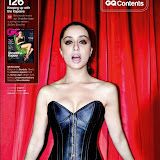 Shraddha-Kapoor-Photo-shoot-for-GQ-India-Photos-1013