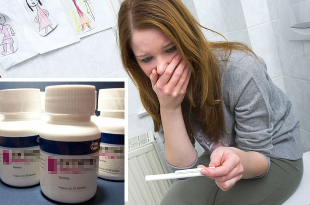 buy Abortion Pills for termination of pregnancy