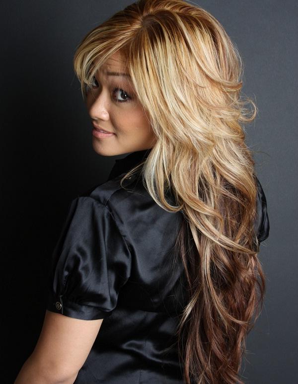 frizure+za+2013+frizure+za+docek+nove+godine+moderne+frizure+style