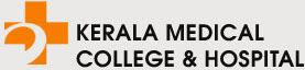 Kerala Medical College