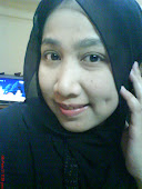 It's me.. ;)