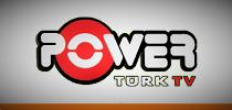 PowerTürk Tv izle