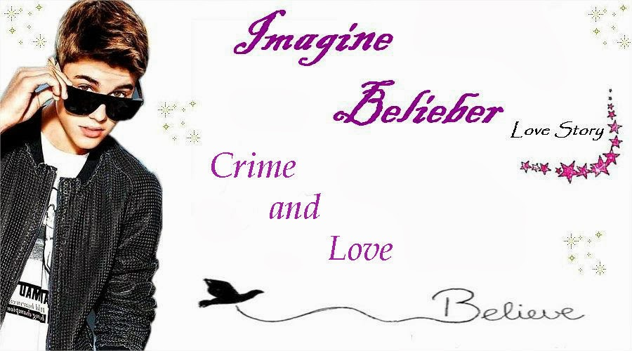 Imagine Beliber-CAL
