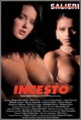 Ver Incesto (1996) Gratis Online