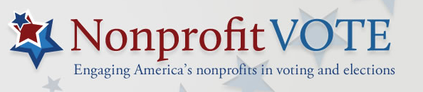 Nonprofit VOTE Blog