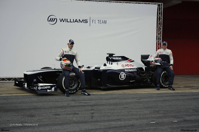 Mobil-Williams-FW35-F1-2013_6