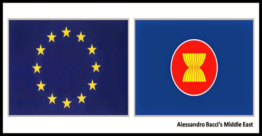 BACCI-An-Analysis-of-the-EU-Asean-Free-Trade-Agreement-FTA-Currently-Under-Negotiation-Cover-Nov-2007