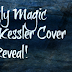 Cover Reveal - Deathly Magic by A.L. Kessler