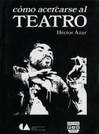 Héctor Azar