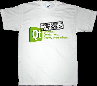 obsolete OBLBDT nokia microsoft t-shirt ephemeral-t-shirts
