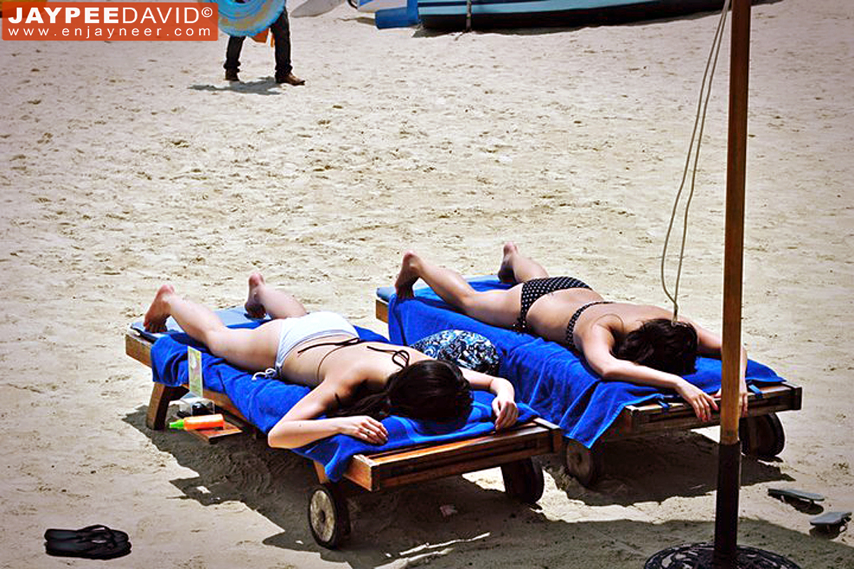 M venpick resort spa former hilton mactan cebu jaytography a travel blog for Cheap hotels in cebu with swimming pool