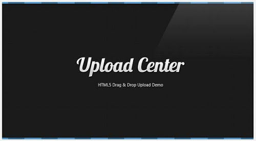 cara download di uploadscenter