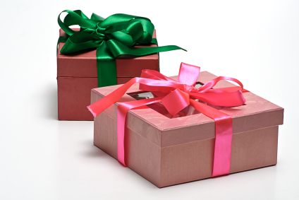 Singer Gifts Gift Ideas For Singers
