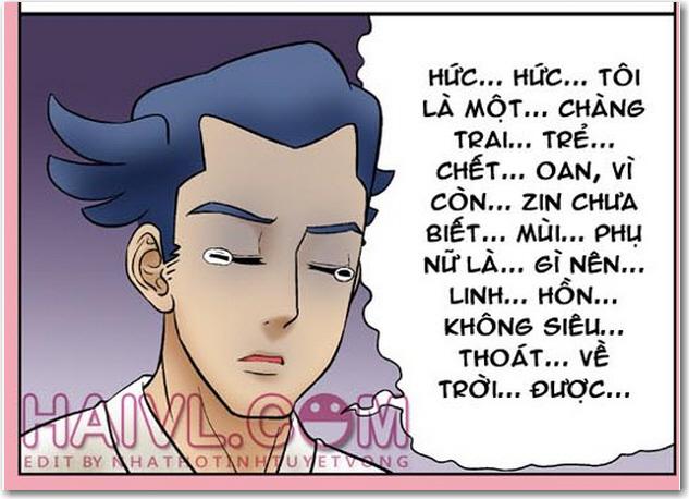 Kim chi cu cai phan 721 - truyen tranh 18+.Xem truyện tranh 18+ : Kim chi củ cải phần 721