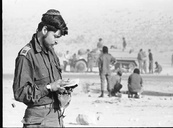 international effects of the yom kippur war Switch to the international edition current edition  the decision to boycott america and punish the west in response to support for israel in the yom kippur war against egypt led the price of .