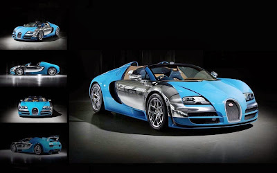 image house latest hd wallpapers bugatti launches another special edition veyron legend meo. Black Bedroom Furniture Sets. Home Design Ideas