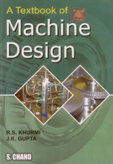 machine design Elements pdf