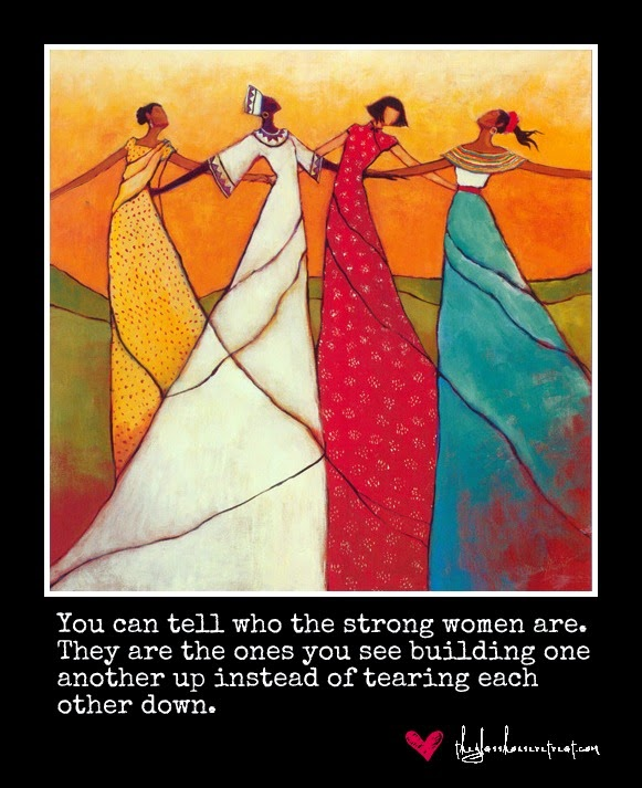 http://www.theglasshouseretreat.com/tghr-blog/strong-women