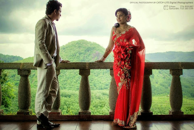 Dream Star Keshan Shashindra wedding ~ Sri Lankan Wedding ... Nehara Peiris And Menaka Rajapaksha Wedding