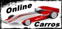 Banner Online Carros n° 6