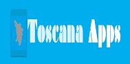 Toscana Apps