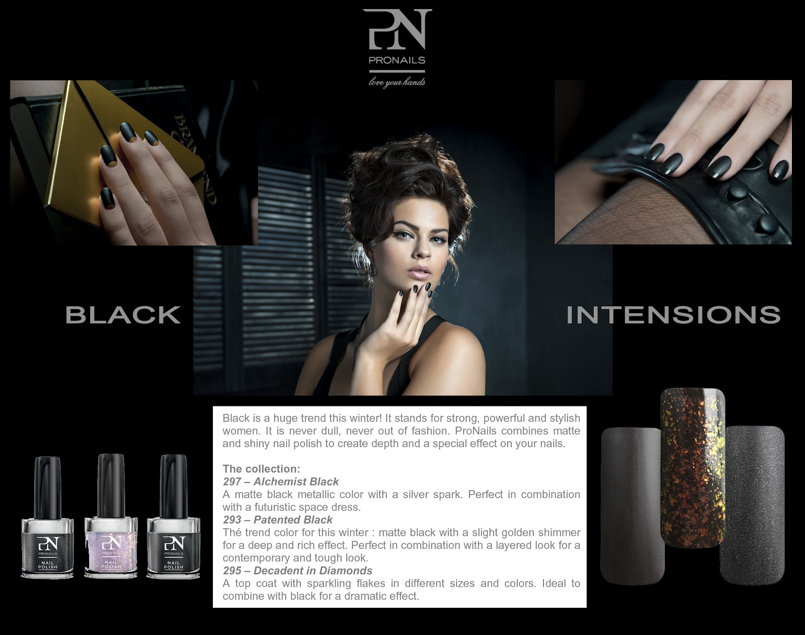 http://2.bp.blogspot.com/-90GiQBctg30/UGiPZJZ-sCI/AAAAAAAAFMk/k-aktCPeT6U/s1600/pronails+black+intensions+emailing.jpg