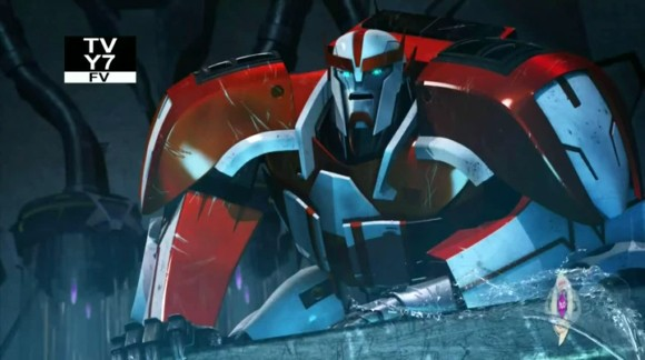 Transformers.Prime.S03E13.jpg