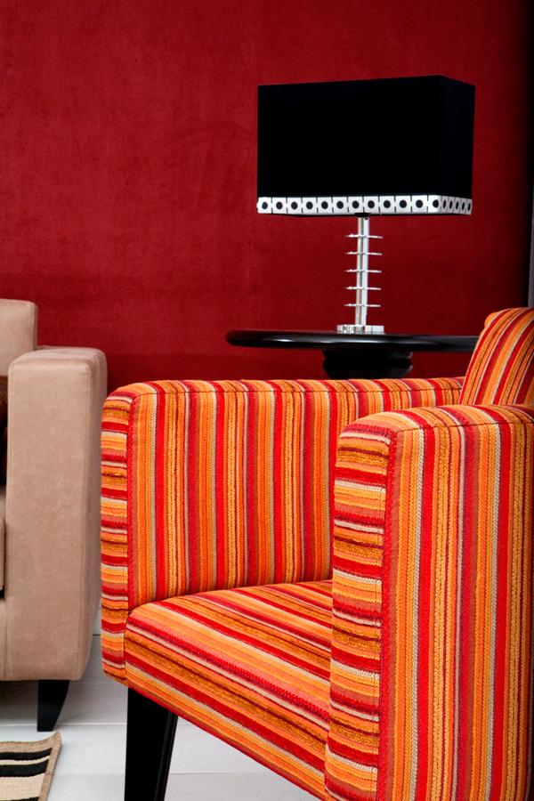 Muebles mary boutique combinar el color de las paredes for Combinar colores en paredes