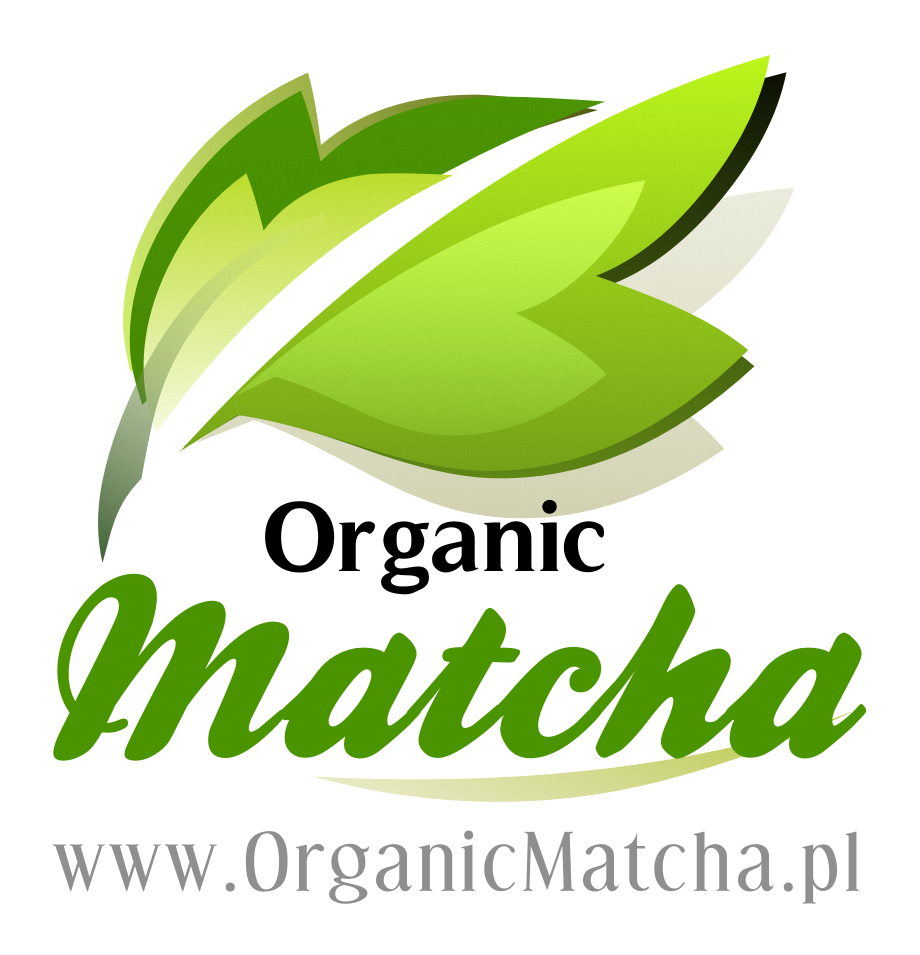 Współpraca z Organic Matcha